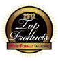 2012 Top Products Wide-Format Imaging