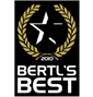 2010 BERTL's Best Universal Workgroup Scanner