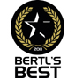 2011 BERTL's Best Award