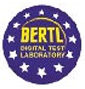 BERTL Digital Test Laboratory