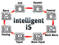 Intelligent IS