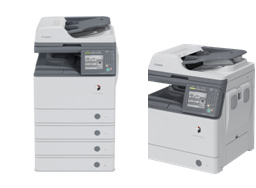 DOWNLOAD CANON DRIVER 1730 IR