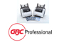 GBC ProClick® Pronto™ Automatic Binding Solutions