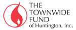 Townwide Fund of Huntington logo