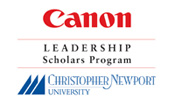 Leadership Scholars Program logo