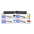 Canon EP-H Toner Cartridge Magenta (for Laser Beam Printer )
