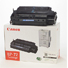Canon EP-72 Cartridge (for Laser Beam Printer)