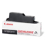 Canon GP200 Black Toner for Copier