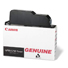 Canon GP55/GP30 Black Toner for Copier