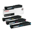 Canon GPR-20 Cyan Toner (for Copier/Printer)