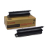 Canon GPR-7 Black Toner Unit