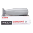 Canon NPG-10 Black Toner