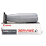 Canon NPG-14 Black Toner