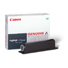 Canon NPG-1 Black Toner for NP Copier
