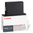 Canon NPG-5 Black Toner for NP Copier
