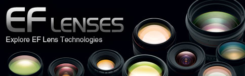 Lens Advantages