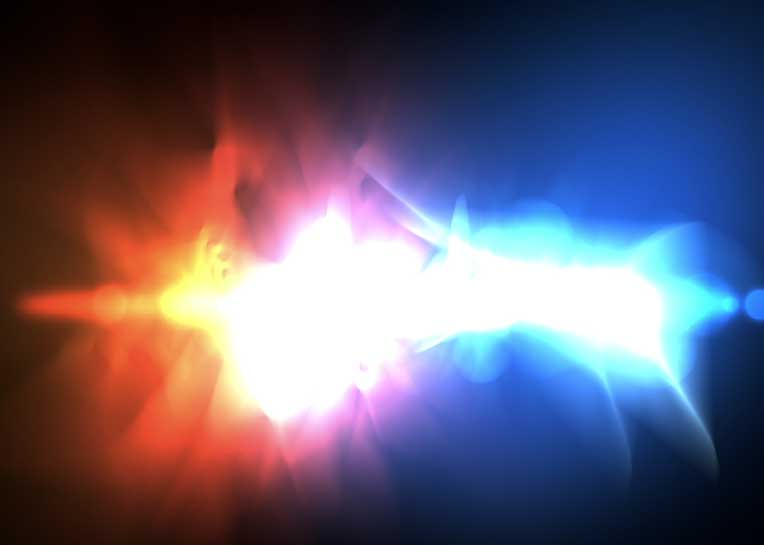 Cinema EOS flare