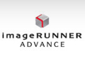 imageRUNNER ADVANCE Series Models