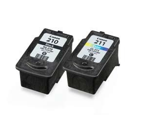MP480 Ink Cartridges