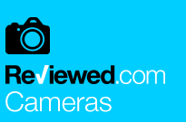 Reviewed.com Cameras