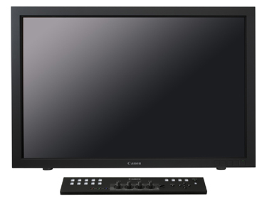 DP-V3010 4K Reference Display