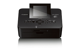 Driver Canon CP910 For Windows 8 64 bit