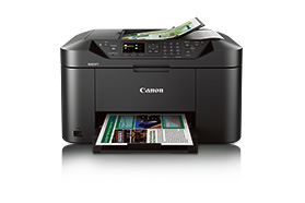 Driver Canon MB2020 XPS For Windows 8.1 64 bit