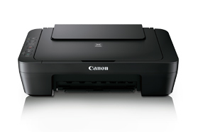 Driver Canon MG2920 Full For Windows 8 64 bit