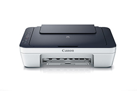 Canon MG2922 ICA Driver MAC OS 10.8 Mountain Lion