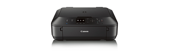 Driver Canon MG5522 XPS For Windows 7 32 bit