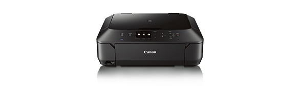 Driver Canon MG6420 XPS For Windows 8 64 bit