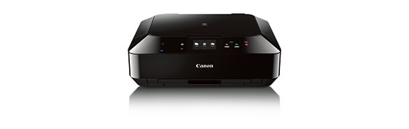 Driver Canon MG7120 XPS For Windows 8 64 bit