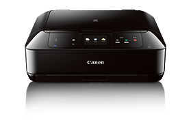 Driver Canon MG7520 XPS For Windows 8.1 32 bit