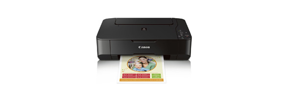 Driver Canon MP230 XPS For Windows 8 32 bit
