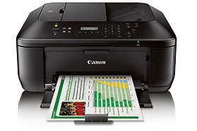 Driver Canon MX479 XPS For Windows 7 32 bit