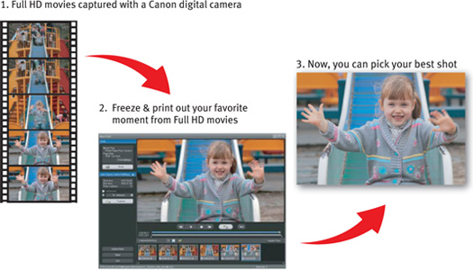 canon easy-webprint ex plug-in download