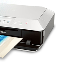 Wireless Printing From Iphone Without Airprint