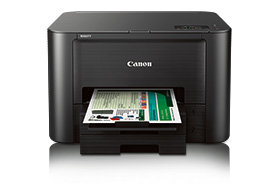 Driver Canon iB4020 XPS For Windows 7 64 bit