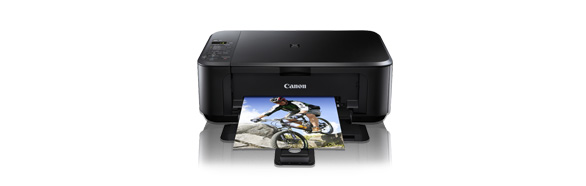 Driver Canon MG2120 XPS For Windows 8.1 64 bit