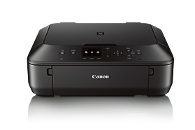 Driver Canon MG5622 XPS For Windows 7 64 bit