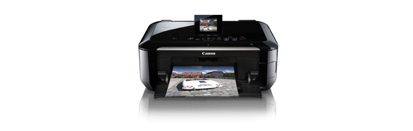 Driver Canon MG6220 MP For Windows 8.1 64 bit