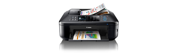 Driver Canon MX892 MP For Windows 8 64 bit