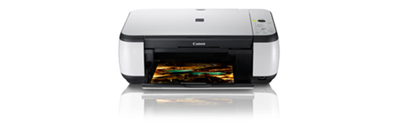 Canon PIXMA MP280 CUPS Printer ������� v.10.32.1.0 ������� ...