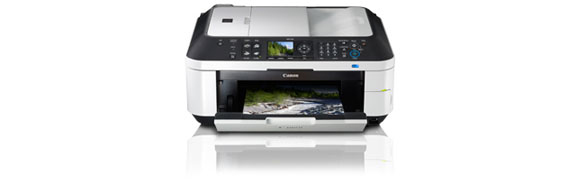 Driver Canon MX350 MP For Windows 7 64 bit