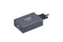 Network Adapter RS-NA01
