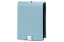Deluxe Light Blue Case PSC-1000