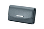 Deluxe Case PSC-2050 Gray