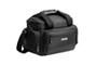 Professional Video Bag SC-A1000