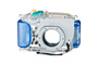 Waterproof Case WP-DC33