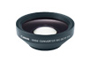 LA-DC20 Lens Adapter for Canon Powershot S80